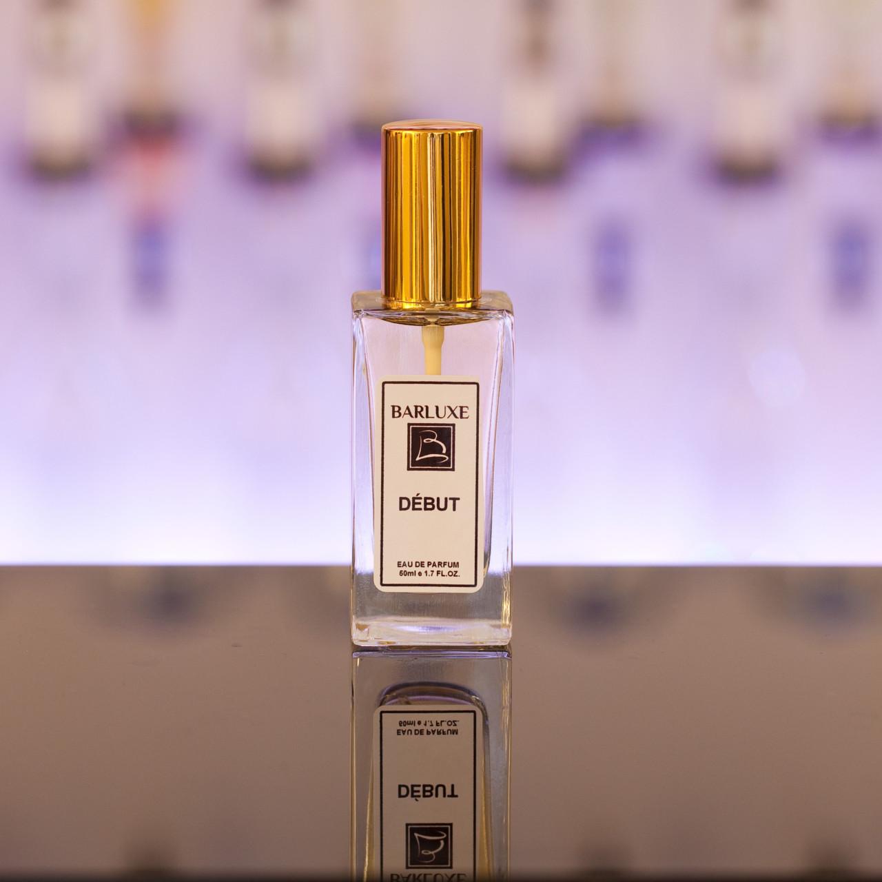 damen-parfum-dupe-double-duft-duftzwilling-debut