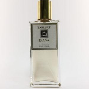 Damen Parfum Dupe Double Duft Duftzwilling Diana