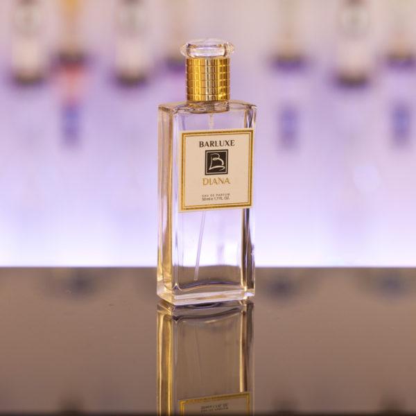 damen-parfum-dupe-double-duft-duftzwilling-diana-2