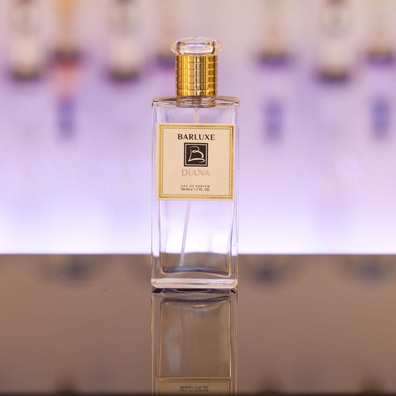 damen-parfum-dupe-double-duft-duftzwilling-diana