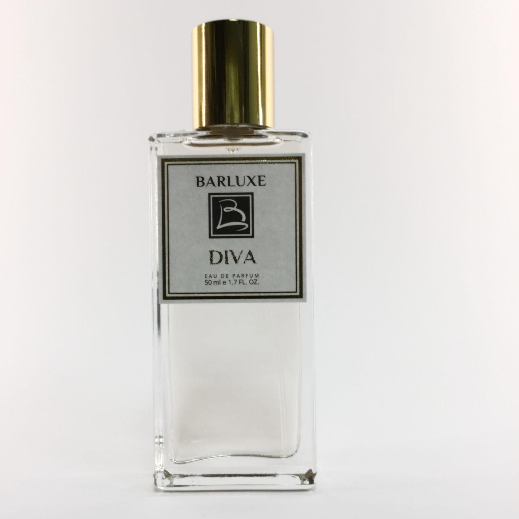 Damen Parfum Dupe Double Duft Duftzwilling Diva