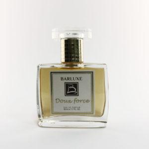Damen Parfum Dupe Double Duft Duftzwilling Doux Force