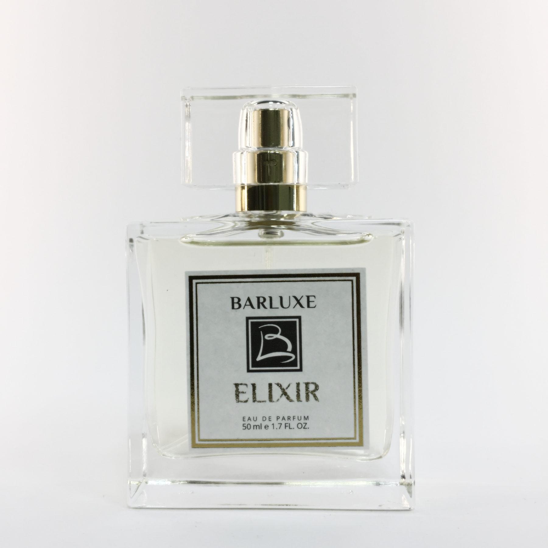 Damen Parfum Dupe Double Duft Duftzwilling Elixir