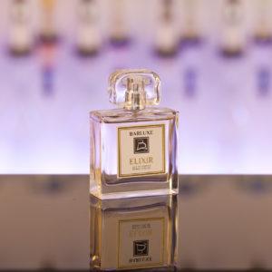 damen-parfum-dupe-double-duft-duftzwilling-elixir-2