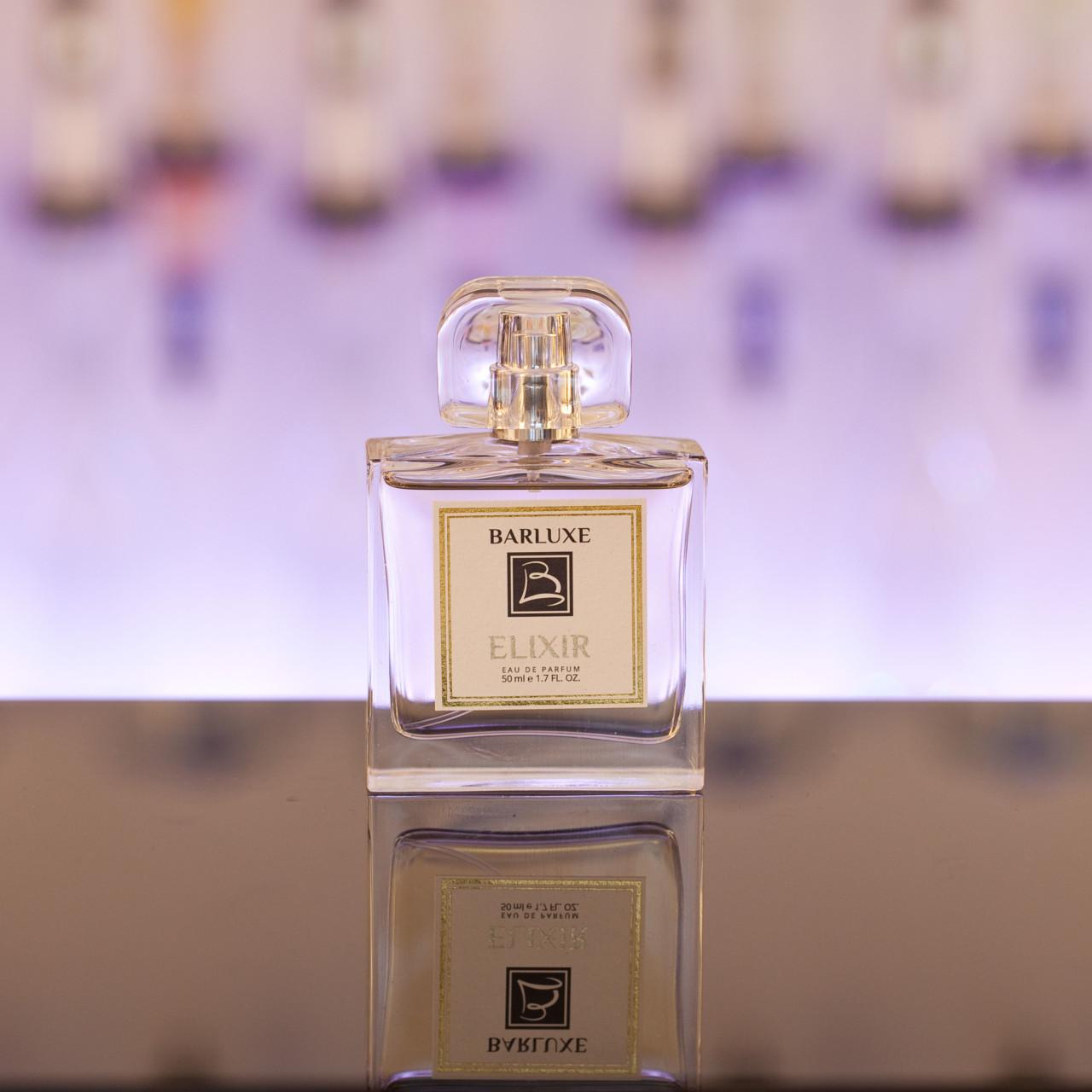 damen-parfum-dupe-double-duft-duftzwilling-elixir