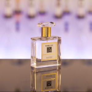 damen-parfum-dupe-double-duft-duftzwilling-emotionelle-2