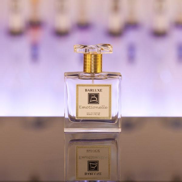 damen-parfum-dupe-double-duft-duftzwilling-emotionelle
