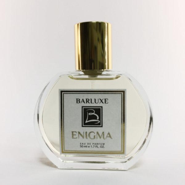 Damen Parfum Dupe Double Duft Duftzwilling Enigma