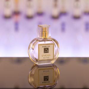 damen-parfum-dupe-double-duft-duftzwilling-enigma-2