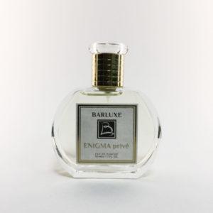 Damen Parfum Dupe Double Duft Duftzwilling Enigma Privé