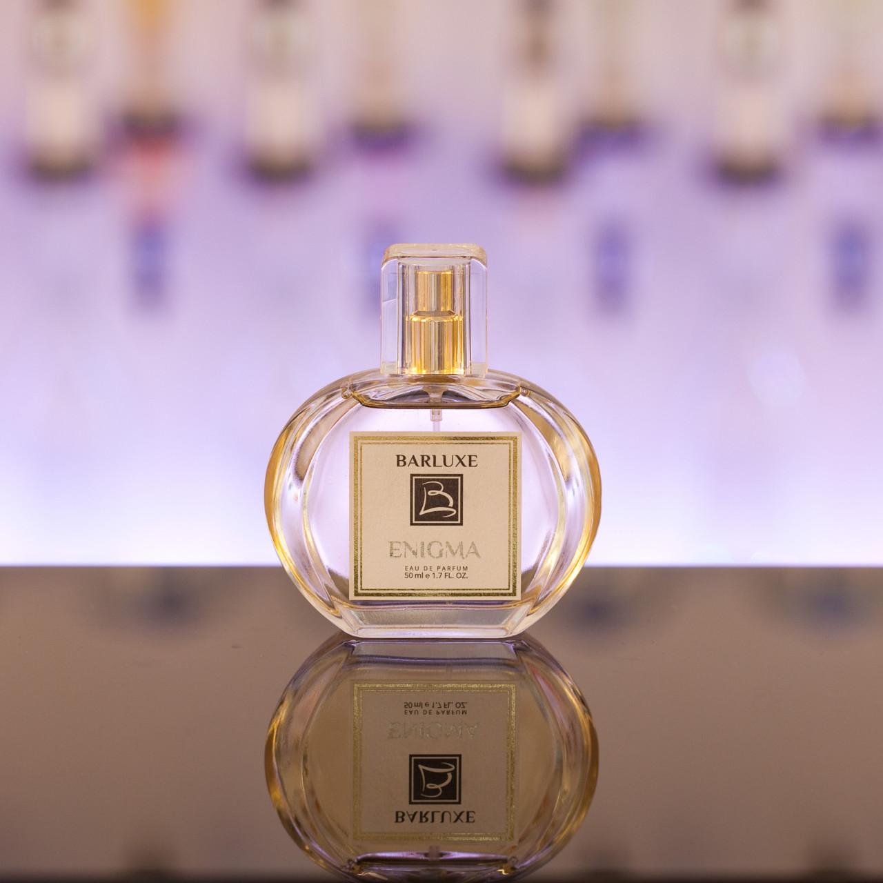 damen-parfum-dupe-double-duft-duftzwilling-enigma