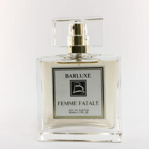 Damen Parfum Dupe Double Duft Duftzwilling Femme Fatale