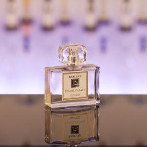 damen-parfum-dupe-double-duft-duftzwilling-femme-fatale-2