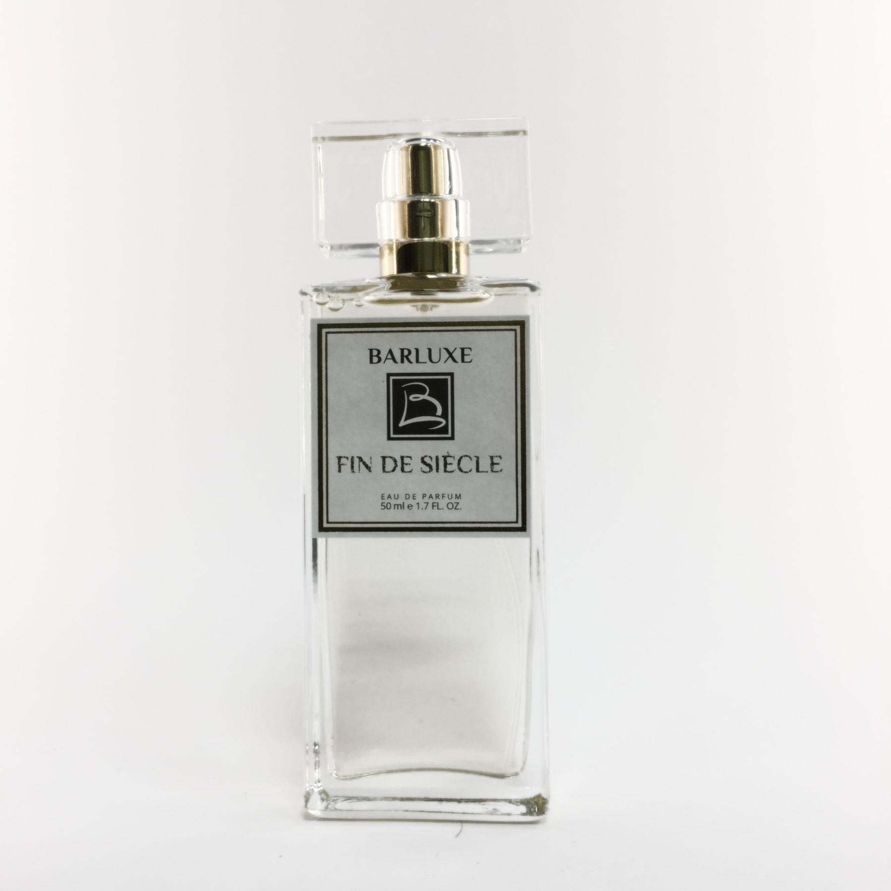 Damen Parfum Dupe Double Duft Duftzwilling Fin De Siècle
