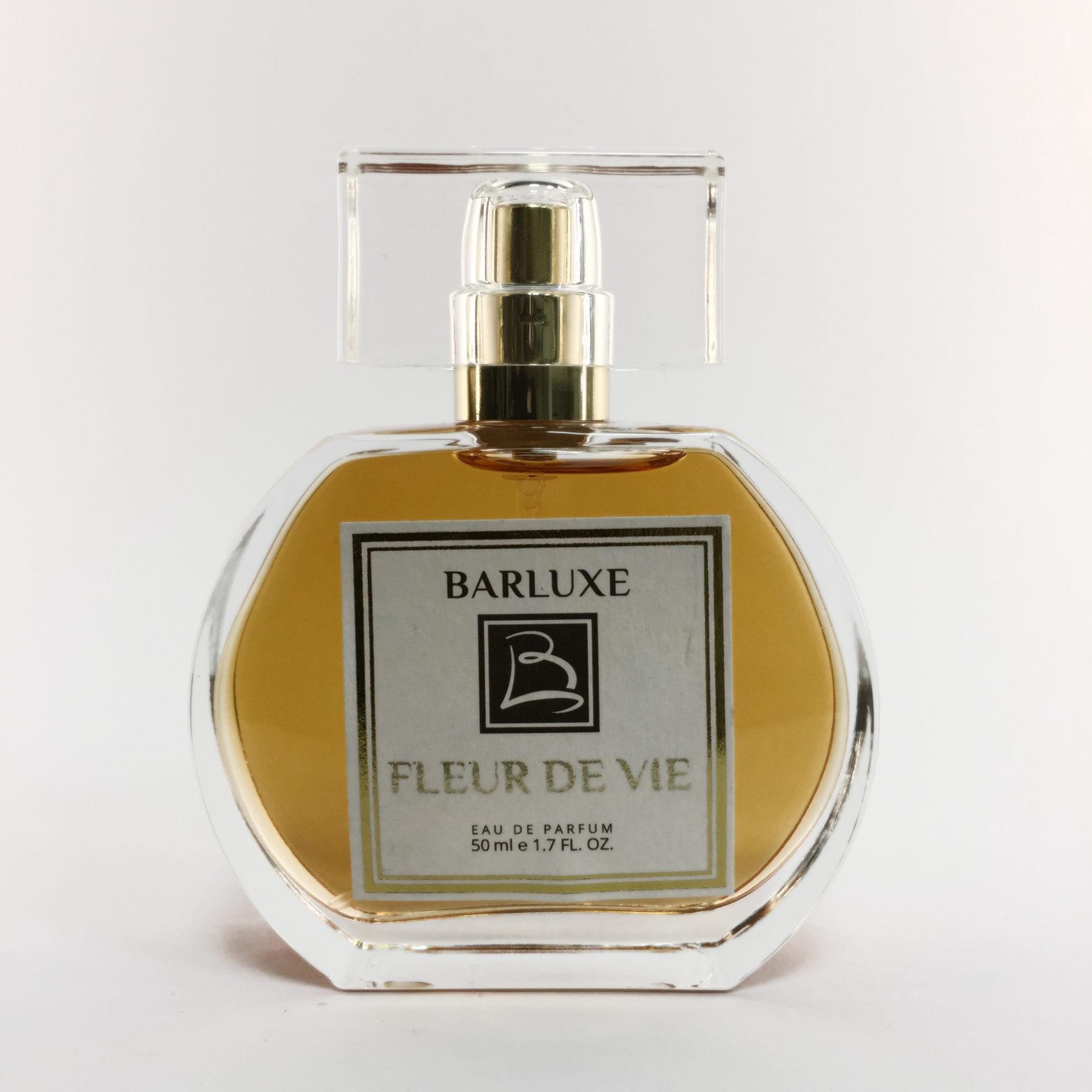 Damen Parfum Dupe Double Duft Duftzwilling Fleur De Vie