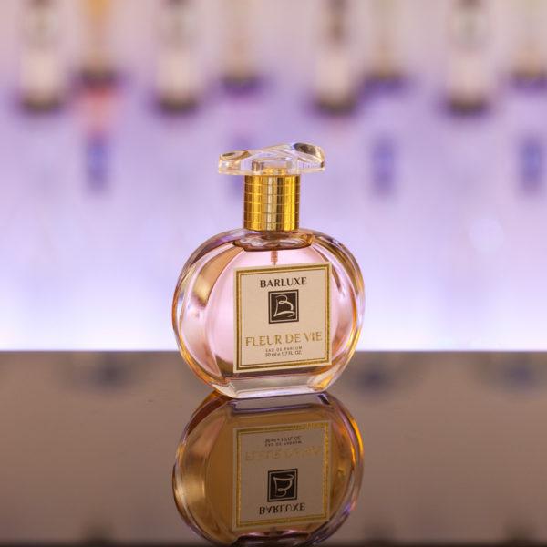 damen-parfum-dupe-double-duft-duftzwilling-fleur-de-vie-2
