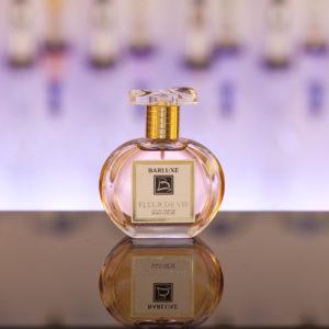 damen-parfum-dupe-double-duft-duftzwilling-fleur-de-vie