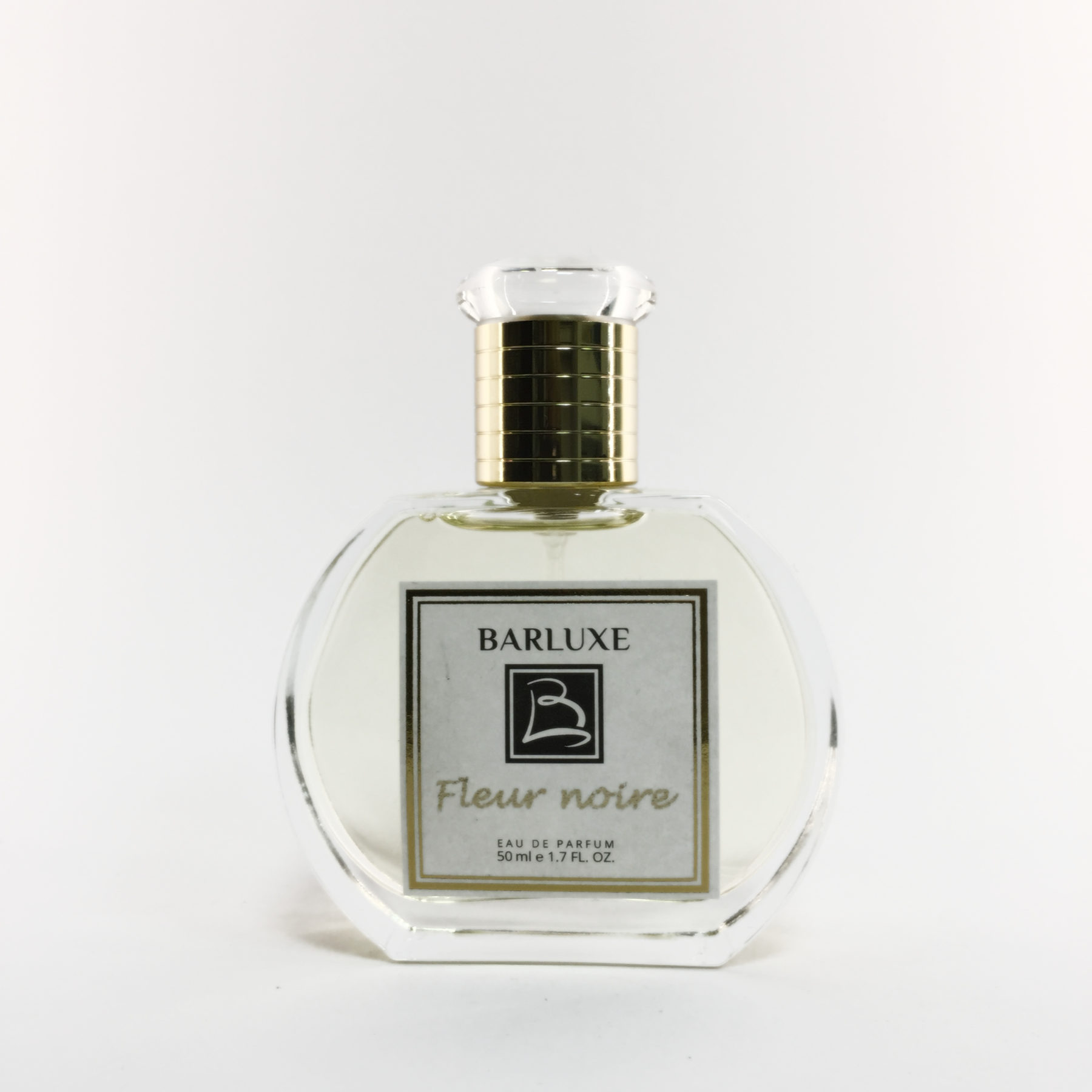 Damen Parfum Dupe Double Duft Duftzwilling Fleur Noire