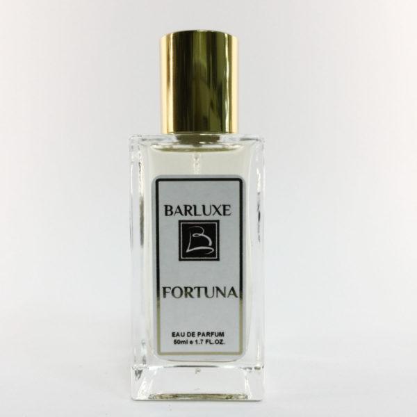 Damen Parfum Dupe Double Duft Duftzwilling Fortuna