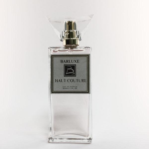 Damen Parfum Dupe Double Duft Duftzwilling Haut Couture