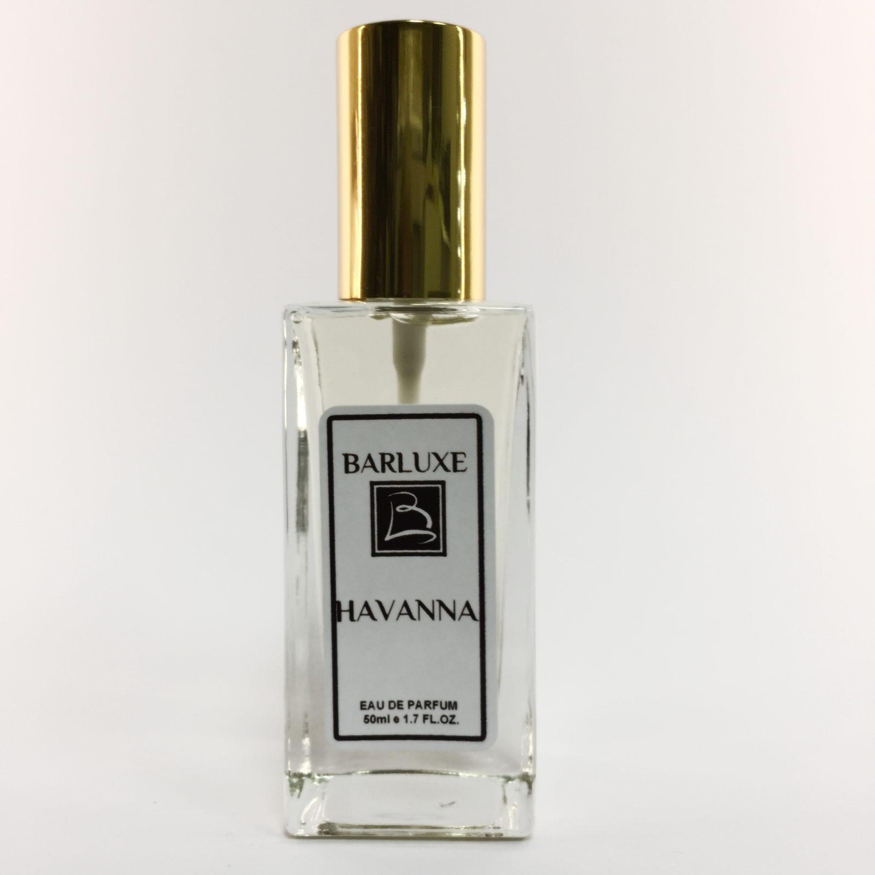 Damen Parfum Dupe Double Duft Duftzwilling Havanna