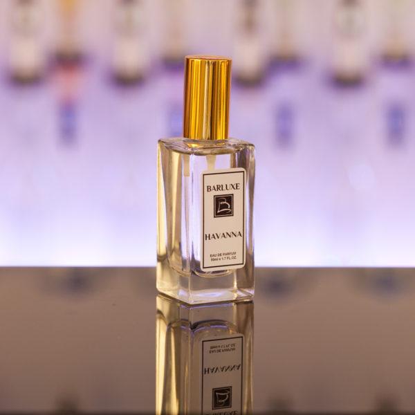 damen-parfum-dupe-double-duft-duftzwilling-havanna-2