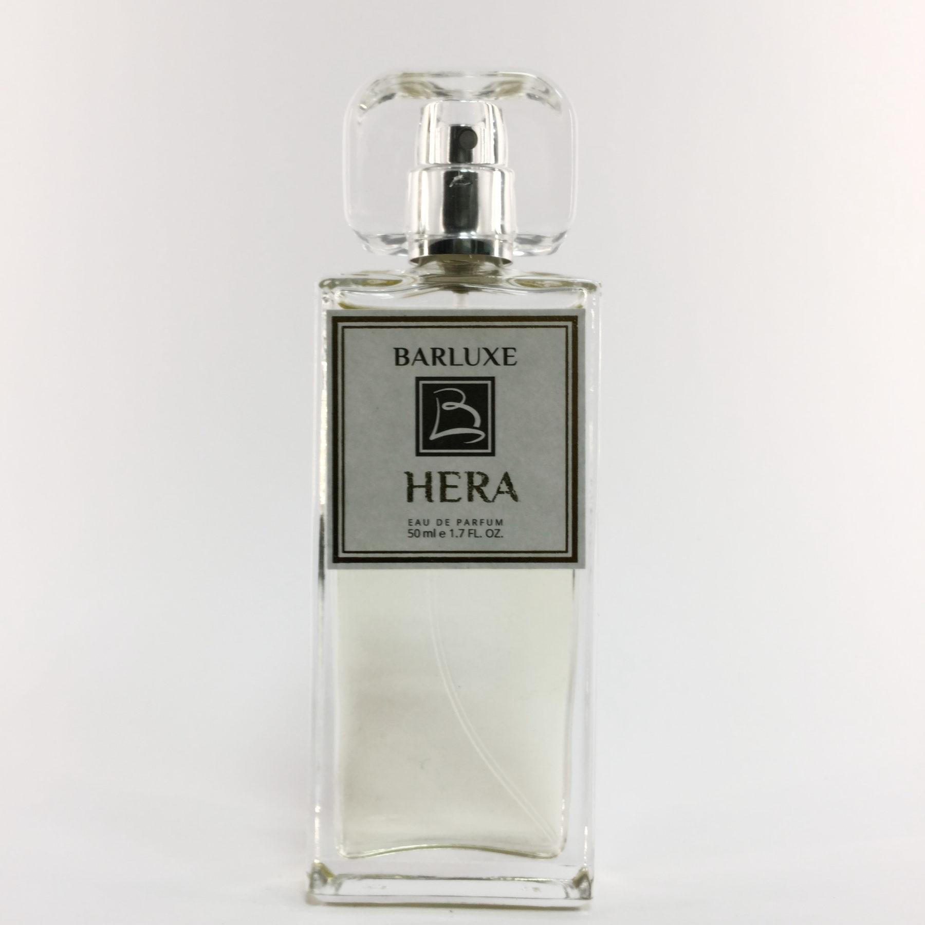 Damen Parfum Dupe Double Duft Duftzwilling Hera