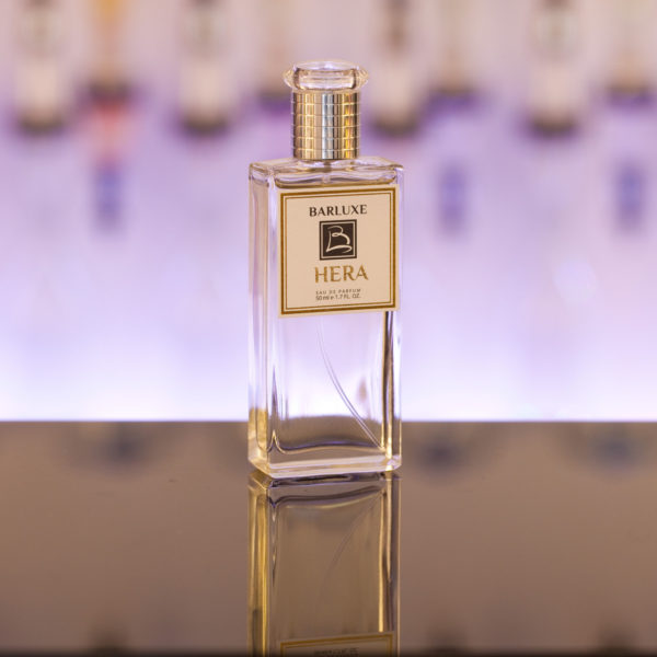 damen-parfum-dupe-double-duft-duftzwilling-hera-2