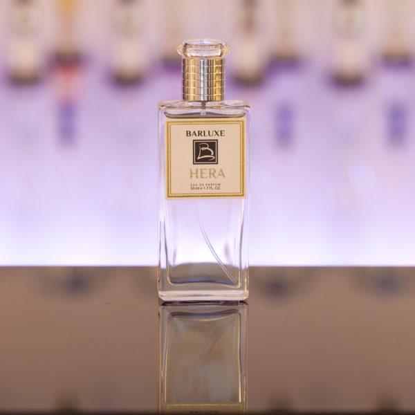 damen-parfum-dupe-double-duft-duftzwilling-hera