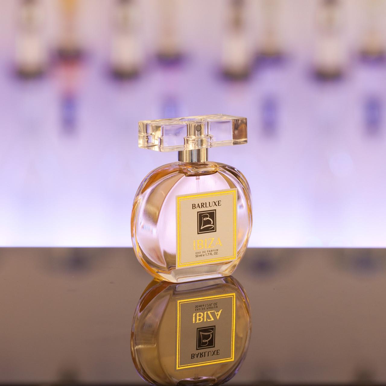 damen-parfum-dupe-double-duft-duftzwilling-ibiza-2