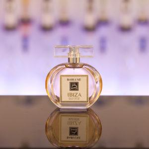 damen-parfum-dupe-double-duft-duftzwilling-ibiza