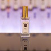 damen-parfum-dupe-double-duft-duftzwilling-irena