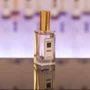 damen-parfum-dupe-double-duft-duftzwilling-irena-2