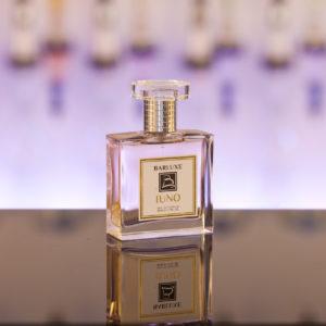 damen-parfum-dupe-double-duft-duftzwilling-iuno-2