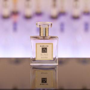 damen-parfum-dupe-double-duft-duftzwilling-iuno