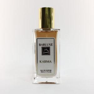 Damen Parfum Dupe Double Duft Duftzwilling Karma