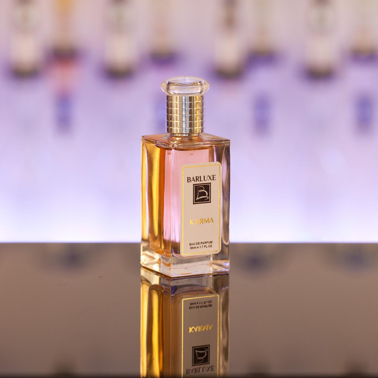 damen-parfum-dupe-double-duft-duftzwilling-karma-2