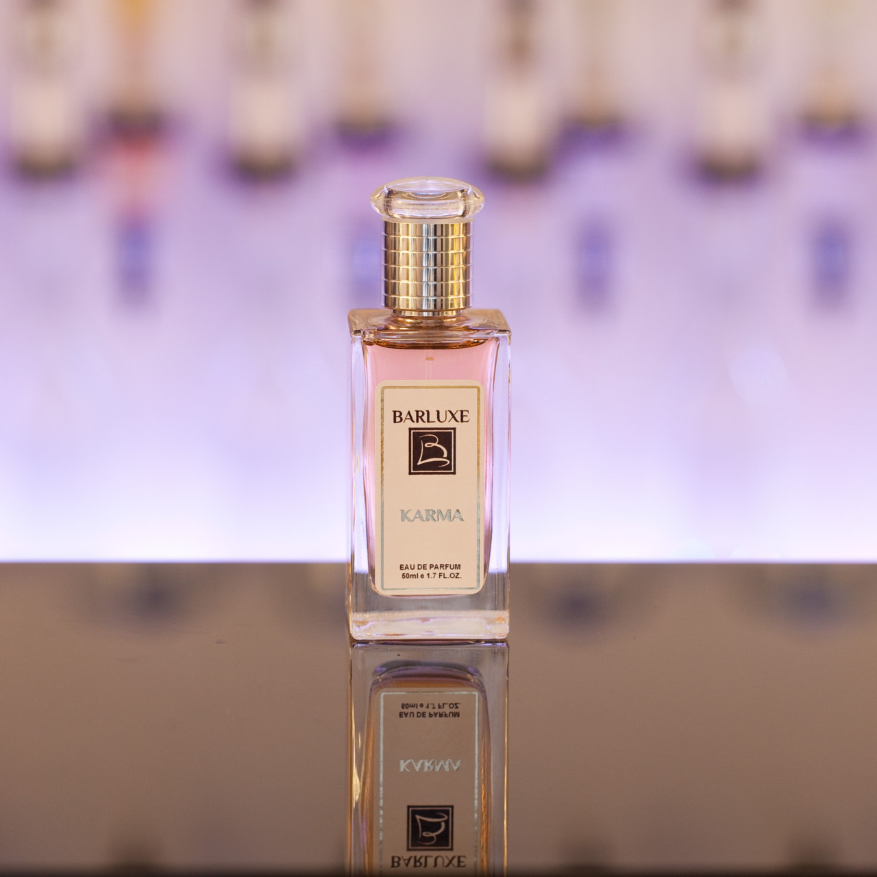 damen-parfum-dupe-double-duft-duftzwilling-karma