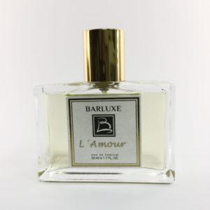 Damen Parfum Dupe Double Duft Duftzwilling L´amour