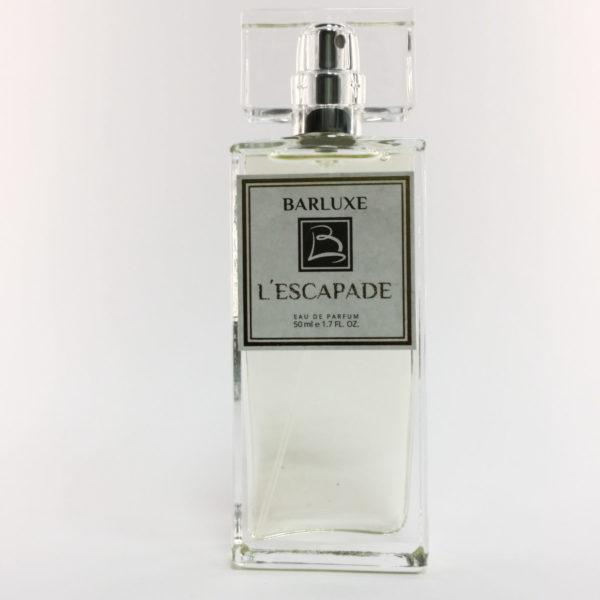 Damen Parfum Dupe Double Duft Duftzwilling L´escapade