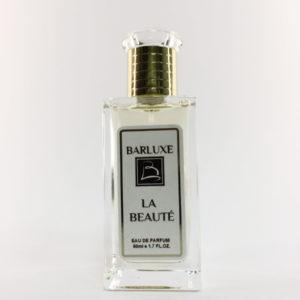 Damen Parfum Dupe Double Duft Duftzwilling La Beauté