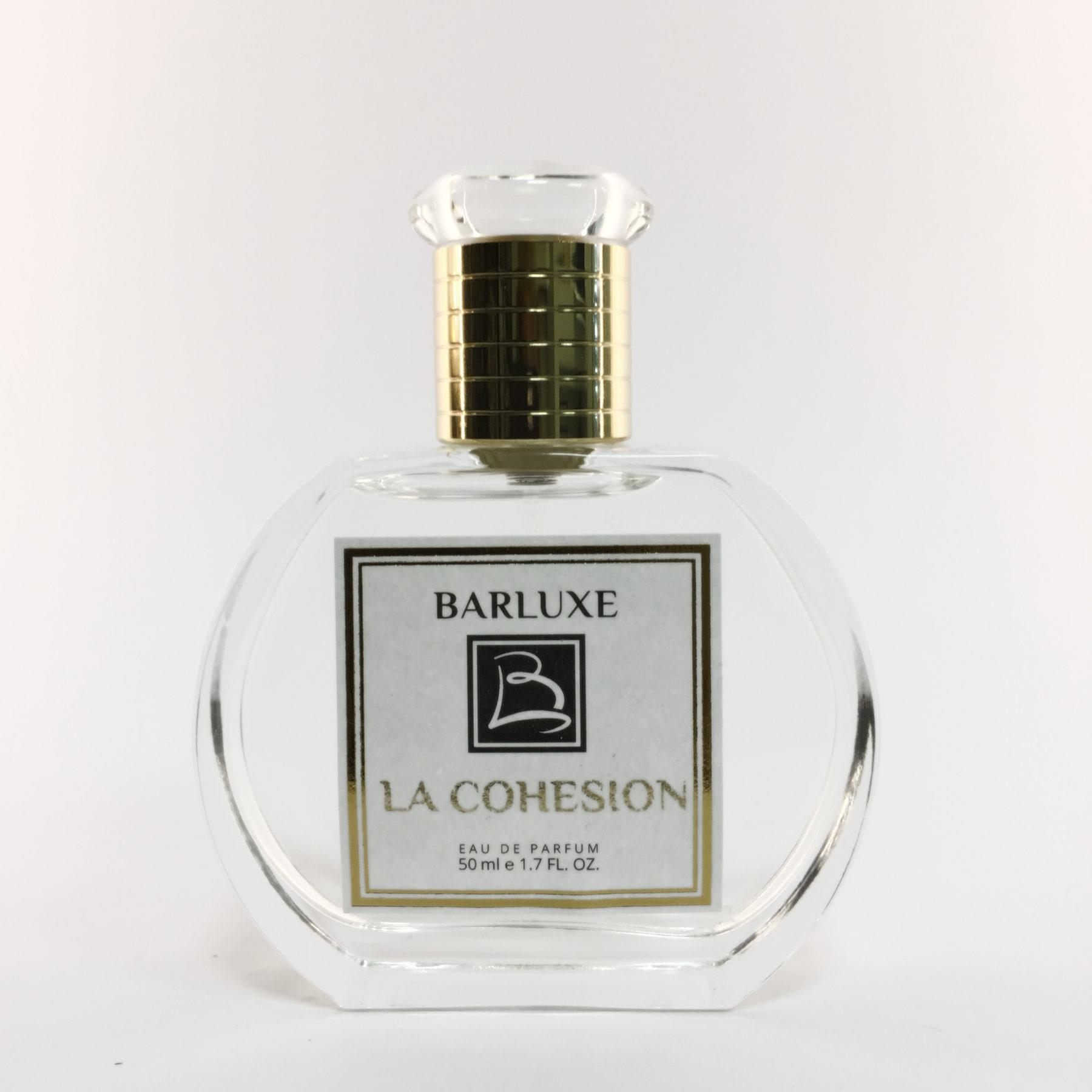 Damen Parfum Dupe Double Duft Duftzwilling La Cohesion