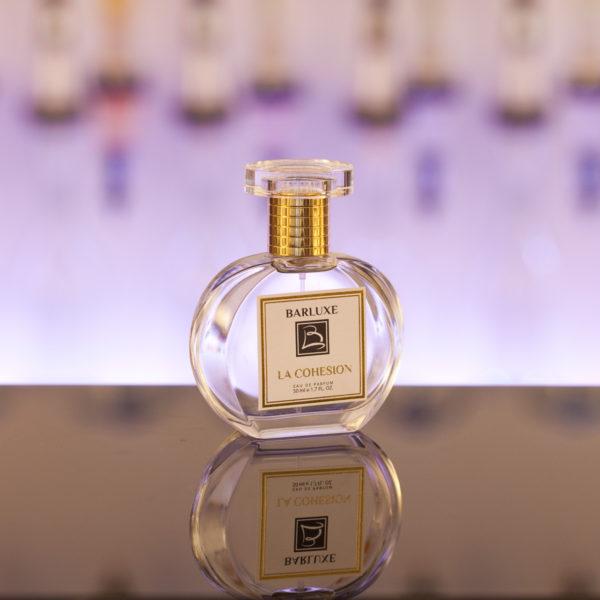 damen-parfum-dupe-double-duft-duftzwilling-la-cohesion-2