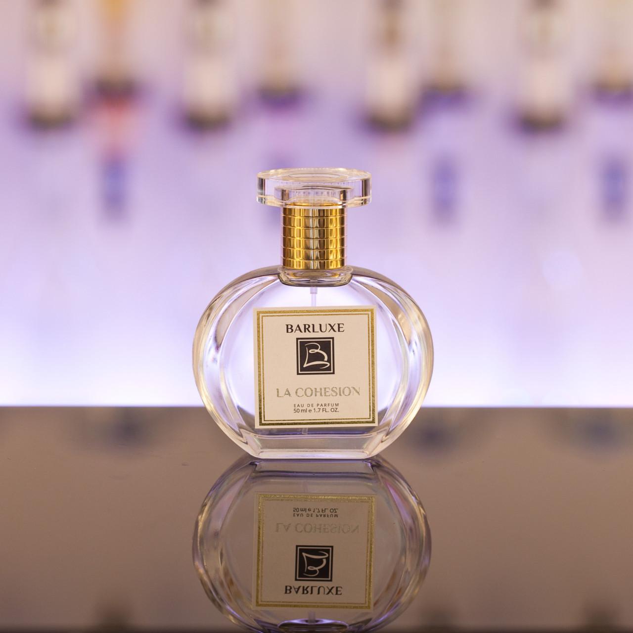damen-parfum-dupe-double-duft-duftzwilling-la-cohesion