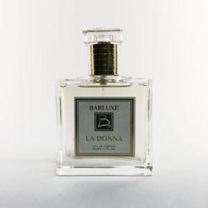 Damen Parfum Dupe Double Duft Duftzwilling La Donna