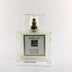 Damen Parfum Dupe Double Duft Duftzwilling La Joie