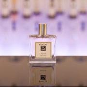damen-parfum-dupe-double-duft-duftzwilling-la-joie