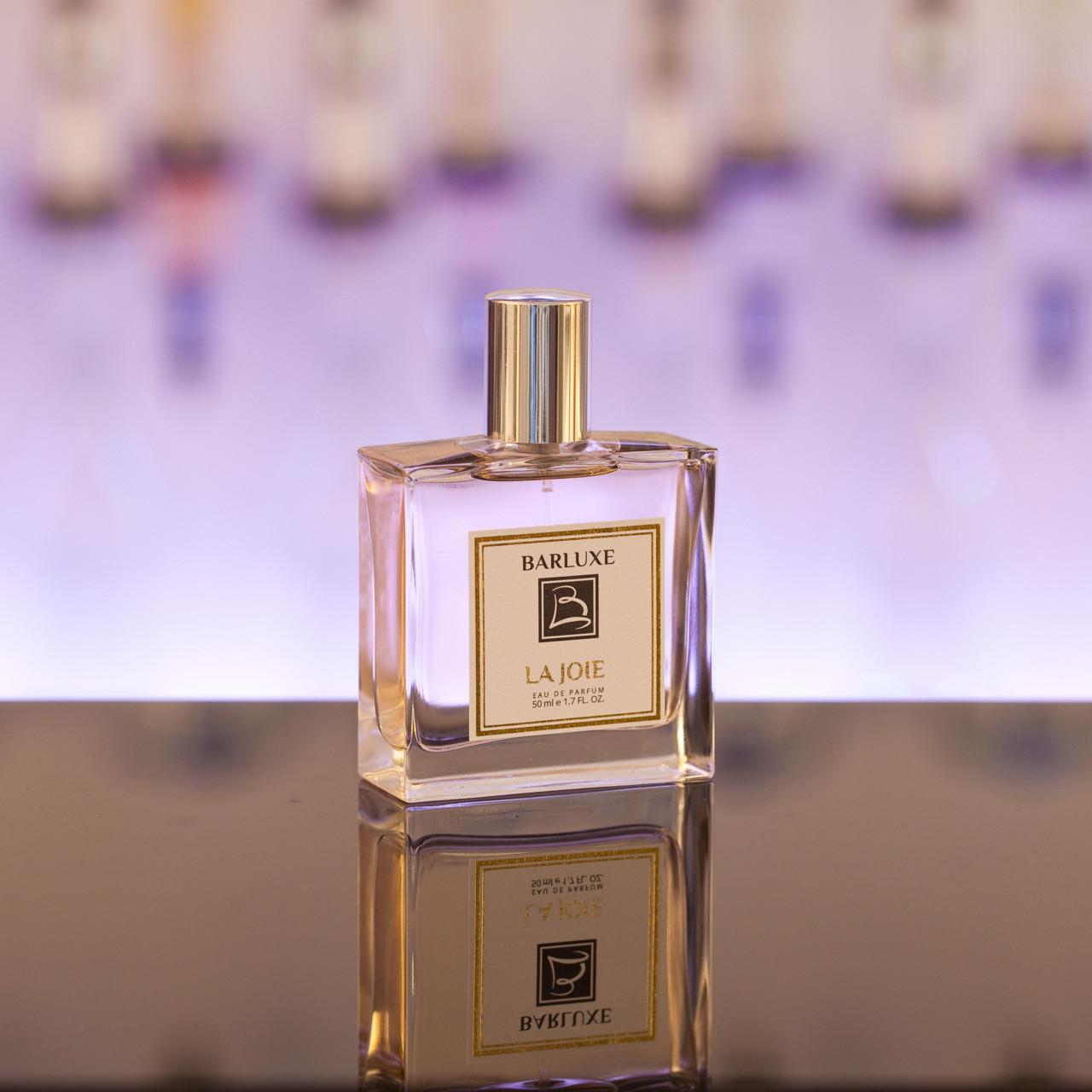 damen-parfum-dupe-double-duft-duftzwilling-la-joie-2
