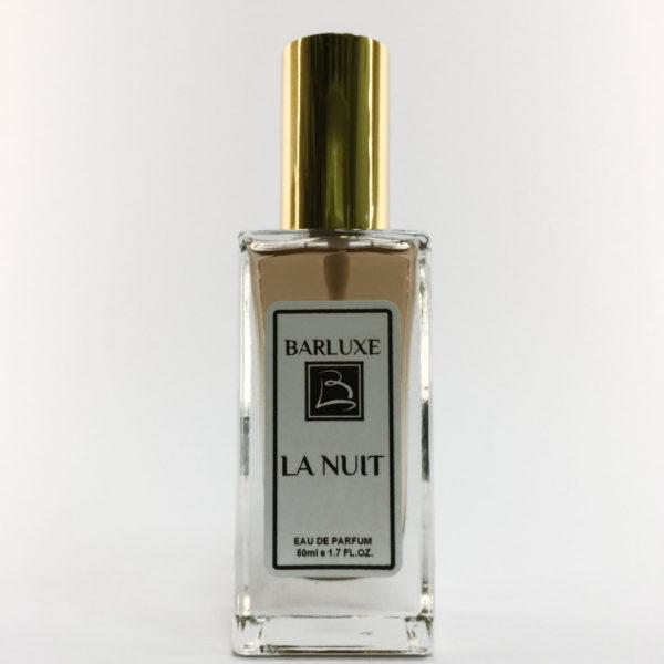Damen Parfum Dupe Double Duft Duftzwilling La Nuit