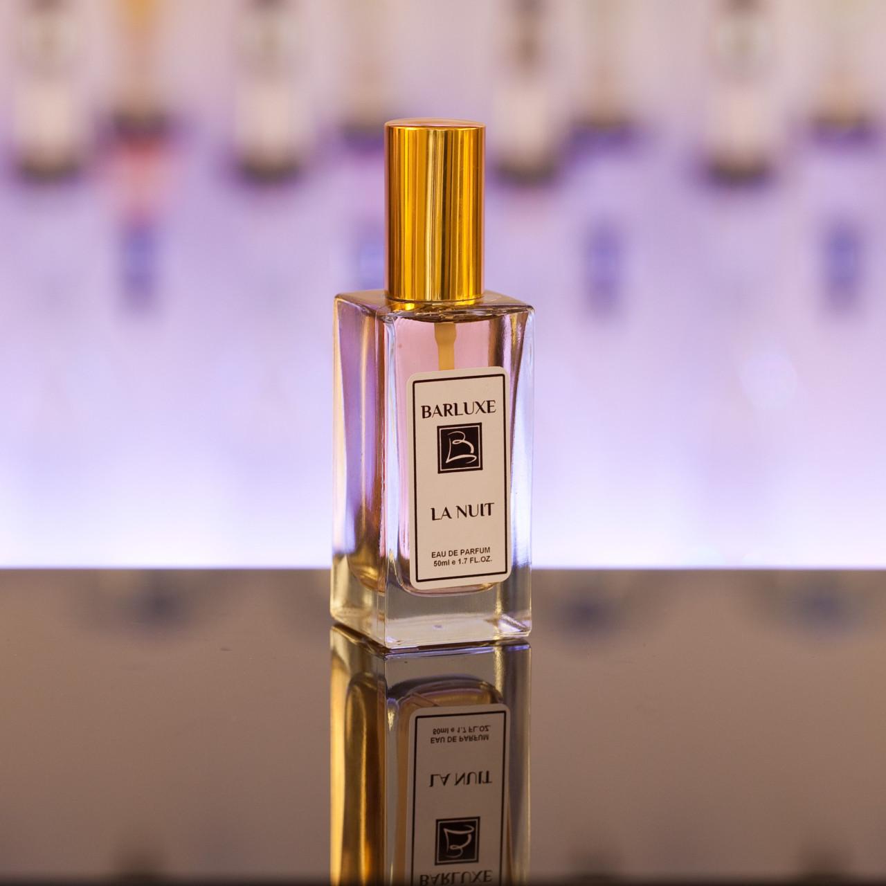 damen-parfum-dupe-double-duft-duftzwilling-la-nuit-2